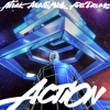 A-Trak, AraabMuzik & Ape Drums - Action mp3
