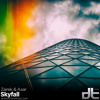 Zairek & Axar - Skyfall (Original Mix) [Istmo Music / Dub Tech Recordings] [PREVIEW] OUT NOW!!