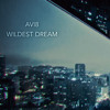 Avi8 - Wildest Dreams