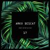 ArkoDescat #017 (Free Download)