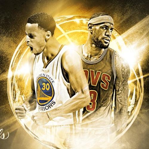 Podcast #138 - NBA Finals: deux joyaux pour une couronne