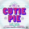 Lil Jon Ft. T-Pain, Problem & Snoop Dogg - My Cutie Pie (CDQ)