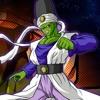 Dragon Ball Z - Pikkon's Theme
