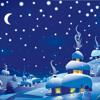 Première neige - V.Valtchanov