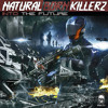 Phk052 Natural Born Killerz Into The Future Special Double B Day Single ® Free Download Mp3