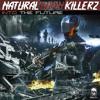 PHK052 - Natural Born KillerZ - Into The Future (Special Double B-Day Single) ® Free Download