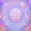 Brandy - Angel In Disguise (Mobilegirl Remix)