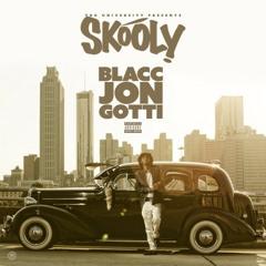 12. Skooly - Down (prod By Bizzie)