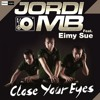 #Close Your Eyes - 2015 ( IcaL Mix Ft Saddam 212 ) Private Remix