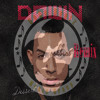 Dawin - Dessert (Cookbeat Remix).mp3