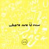 Jack Ü - Where Are Ü Now (AYO ALEX & Ember Island Remix)