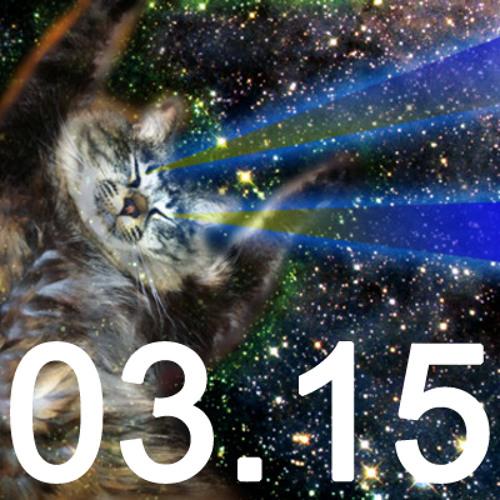 Aaryon | Kittencast 03.15