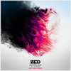 Zedd - Beautiful Now feat. Jon Bellion (Dirty South Remix)