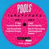 POOLS - Sew Brand New (Junktion Remix) mp3
