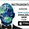 Pitbull Feat. Chris Brown - Fun - Instrumental