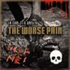 The Worse Pain *Produced By Raisi K* Lyrics In Description