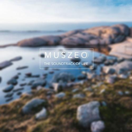 Muszeo - Succubus