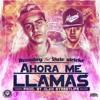 Hecnaboy Ft. Shelo Aloloko - Ahora Me Llamas (Prod. Alan Streetlife y Melou-d) mp3