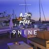 Rayco Santos @ 9Nine Ibiza - A Son de Mar (30-05-2015) Ibiza