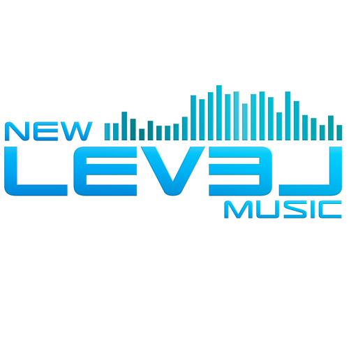 NewLevelMusic 8CountTrack 2015 (145bpm)