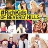 #RichKids Of Beverly Hills Theme Song