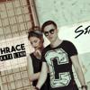 Chris Thrace feat Kate Linn - Sing Loud