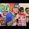 Trilogia - Rei Do Amor (Música Nova - FM O DIA)