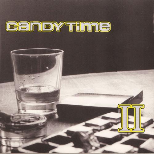 Candytime II