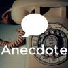 Episode 3 - Nokia ringtone