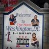 Download 4. Yung Gleesh - Wasabi Mp3