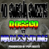 10 SWISHA SWEETS - ROSSCO FT. MARLEY YOUNG PROD. BY PEPI BEATS (EXCLUSIVE)