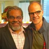 Michael Kelly, Who Plays Doug Stamper, Discusses