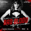 Taylor Swift ft. Kendrick Lamar - Bad Blood Instrumental(Remake by IAmTrackSide)