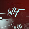 D-Rek - WTF ft C Plus & Nef The Pharaoh