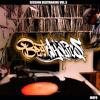 05- 50's Music - Pantera Ekoz