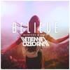 Mumford  Sons - Believe Etienne Ozborne Deep House Remix