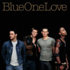 One Love - Blue [Cover]
