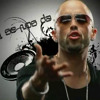 Yandel   Calentura LETRA (Video Lyrics) REGGAETON 2015