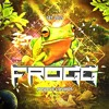 FROGG- Positive Cosmos [SET-2015] (FREE DOWNLOAD)
