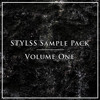 STYLSS Sample Pack - Volume One [DOWNLOAD in description]