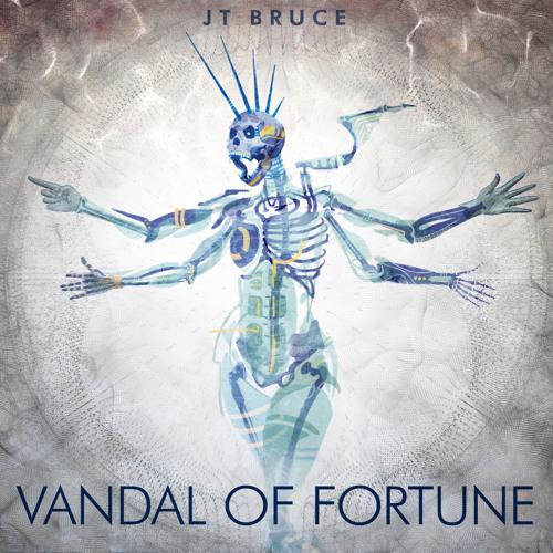 Vandal of Fortune