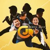 Arti Kata ft Project POP - CJR mp3