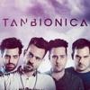 Tan Bionica - La Melodía De Dios & Obsesionario En La Mayor (cover)