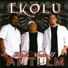Ekolu - Down In The Valley