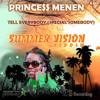 Tell Everybody (Summer Vision Riddim)