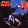 Bark At The Moon (Ozzy Osbourne Cover)