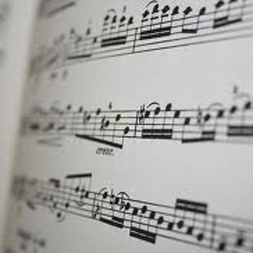 Anton Rubinstein, Polonaise In E-flat minor, Op. 118, #6