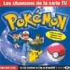 Pokémon (French Season 1 Theme)