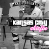 10 Bands Freestyle