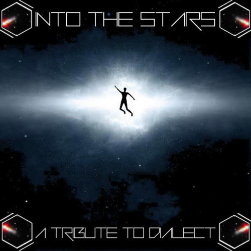 Friendship (Into the Stars - A Tribute to Dialect)